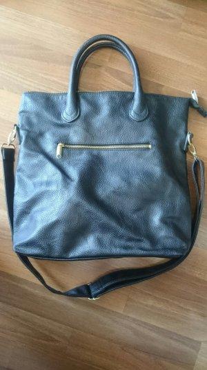 Handtasche zum Umhängen