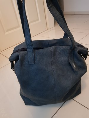 """Handtasche """"Zwei"""""""