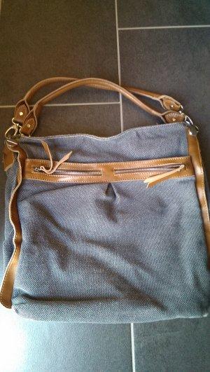 Handtaschen Beutel verschiedene