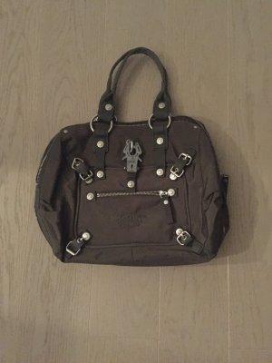 Handtaschen George Gina Lucy
