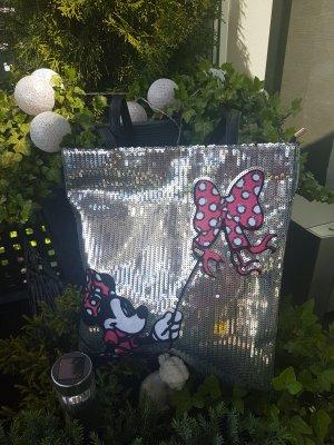 Handtaschen mit Micky Maus