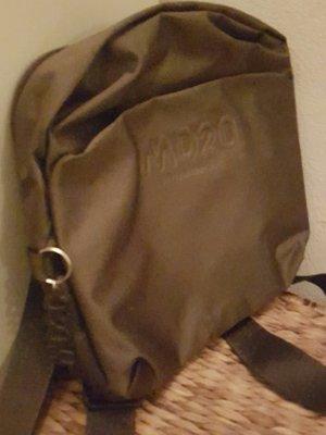 Handtaschen-Rucksack md20