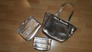 Handtaschen set von Comma