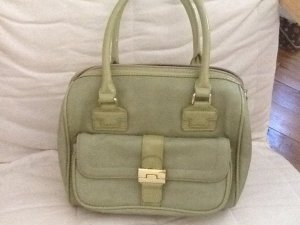 Handtaschen von der Firma Tamaris