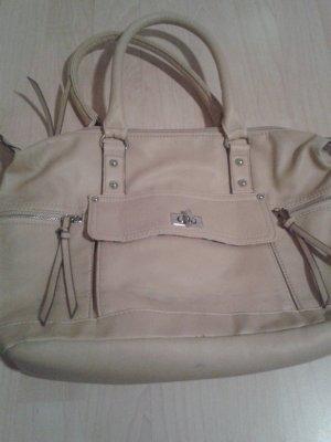 Handtaschen zu verkaufen