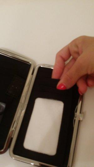 Handy Clutch NEU und unbebutzt