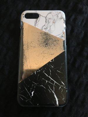 Handy Hülle für i phone 7