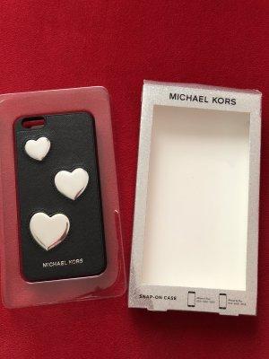 Handy Hülle für IPhone 6 Plus und IPhone 6s Plus neu Kamm als Geschenk aber fehl kauf