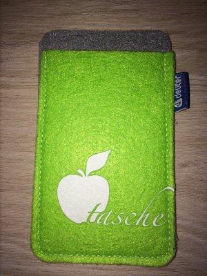 Handy/ Ipod Hülle von Deuter