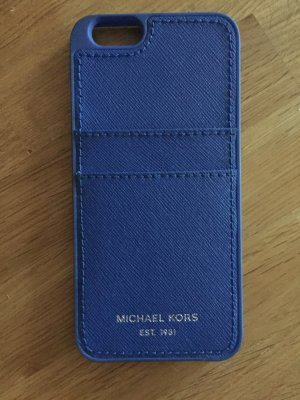 Handy Leder-Hülle für IPhone 6 -Michael Kors