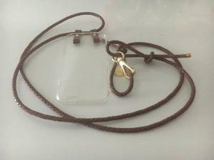 Handy-Necklace für I Phone 6