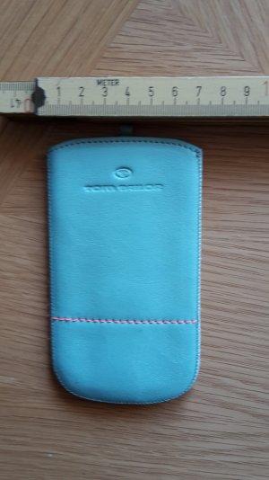 Handy-Tasche von Tom Tailor