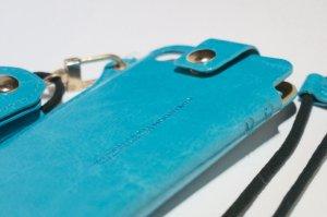 Handy-Umhänge-Tasche Case Hülle