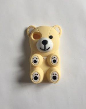 Handyhülle Bärchen iPhone 5S