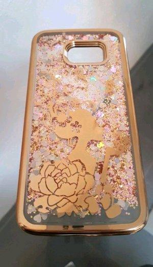 Handyhülle / Case für Samsung Galaxy S7edge