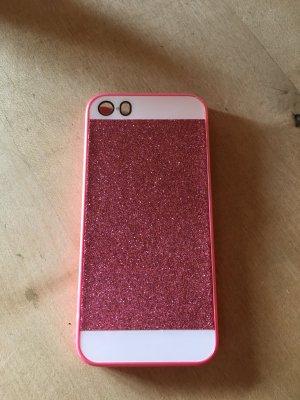 Handyhülle für IPhone 5/5S