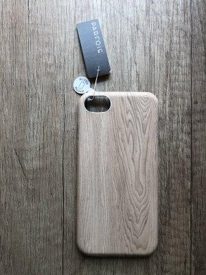 Parfois Mobile Phone Case cream-beige