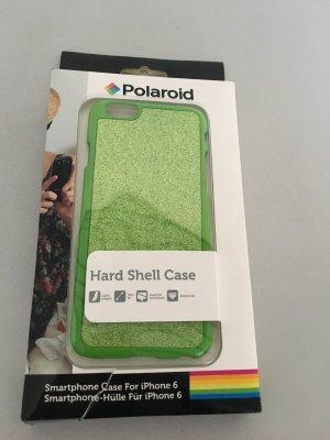 Handyhülle für iPhone 6 von Polaroid
