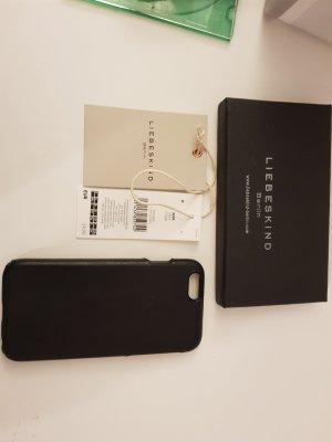 Handyhülle I phone 6