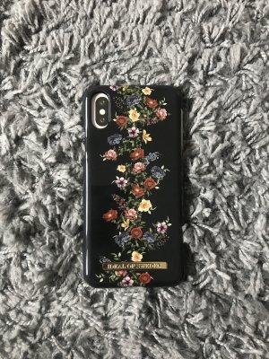 Ideal Hoesje voor mobiele telefoons zwart