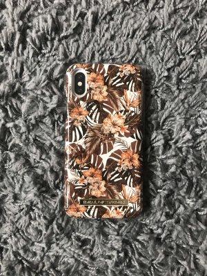 Ideal Étui pour téléphone portable rose chair-beige