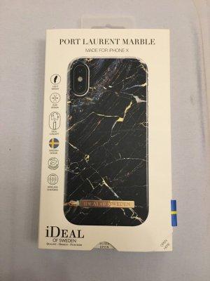 Ideal Hoesje voor mobiele telefoons veelkleurig
