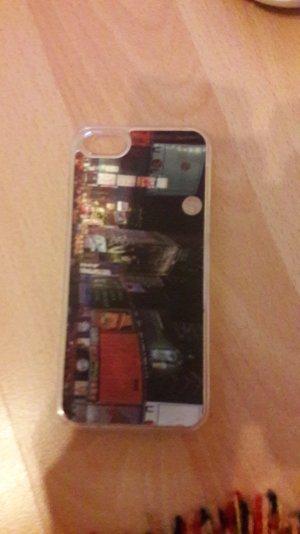 Handyhülle iPhone 5/5s/SE