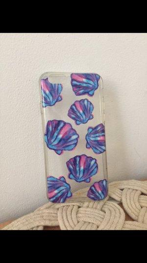 Handyhülle IPhone 6 Silkcase