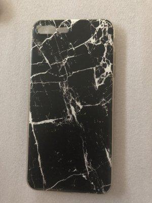 Handyhülle IPhone 7/8 plus