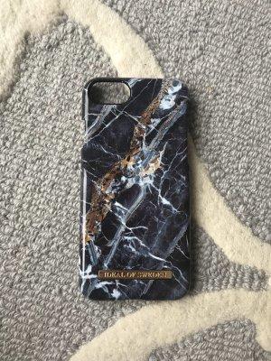 Handyhülle iPhone Case von iDealofSweden *NEU