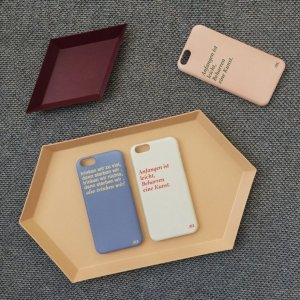 Handyhülle iphonehülle iphonecase