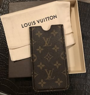 Handyhülle Louis Vuitton für IPhone 6 Plus und IPhone 7 Plus