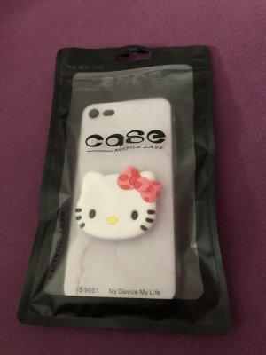 Hello kitty Mobile Phone Case multicolored