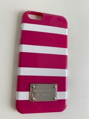 Handyhülle Michael Kors Iphonecase für IPhone 6