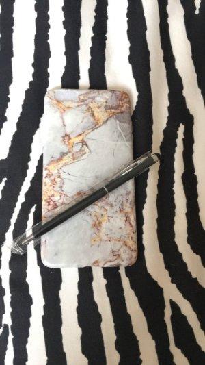 Handyhülle mit Stift