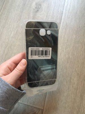 Handyhülle Samsung a5 2017
