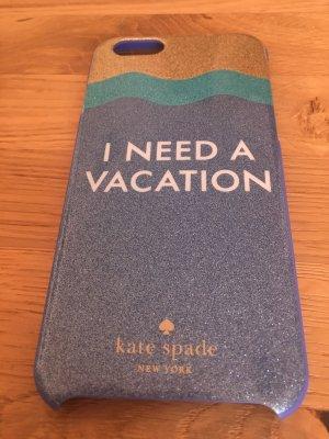 Kate Spade Mobile Phone Case multicolored