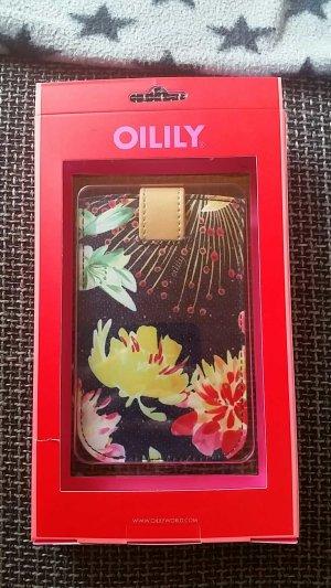 Handyhülle von Oilily