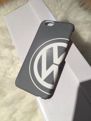 Handyhülle von Volkswagen für IPhone 6