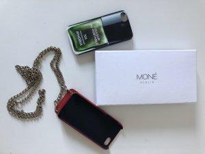 Iphoria Mobile Phone Case multicolored