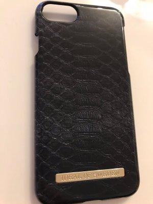Ideal Étui pour téléphone portable noir