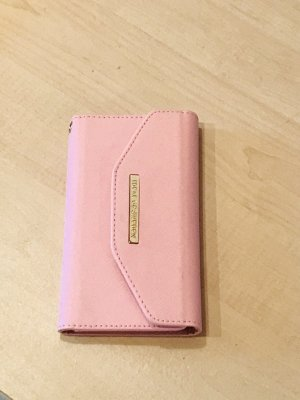 Ideal Mobile Phone Case pink