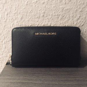 Handytasche /Clutch von Michael Kors