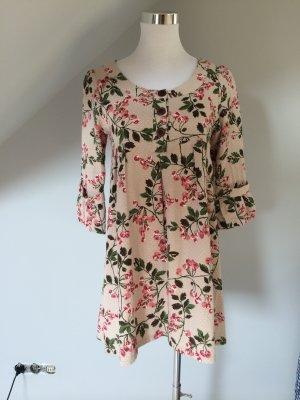 Hangemachtes Kleid von Yumi, S/M