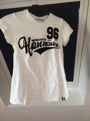 Hannover 96 Fanshirt