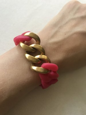Hanseklunker Armband