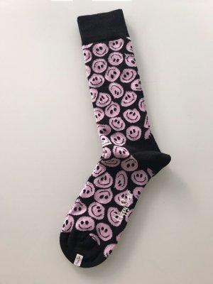 Happy socks Bottom multicolored cotton