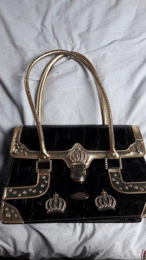 Harald glöckler Handtasche