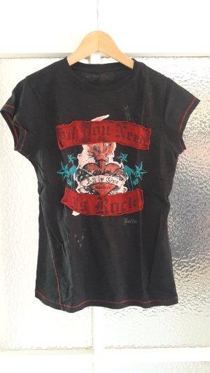 Hard Rock Café Berlin T-Shirt