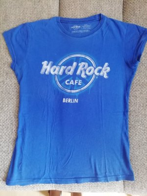 Hard Rock Cafe Berlin T Shirt